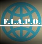 F.I.A.P.O. PIATTAFORMA COLLABORATIVA FORMAZIONE  PROFESSIONALE PERMANENTE (E.C.P.)
